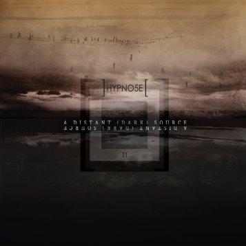 Hypno5e - A Distant (Dark) Source (2019)