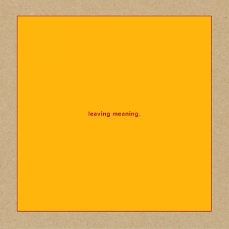 cover-Swans-Leaving-Meaning-