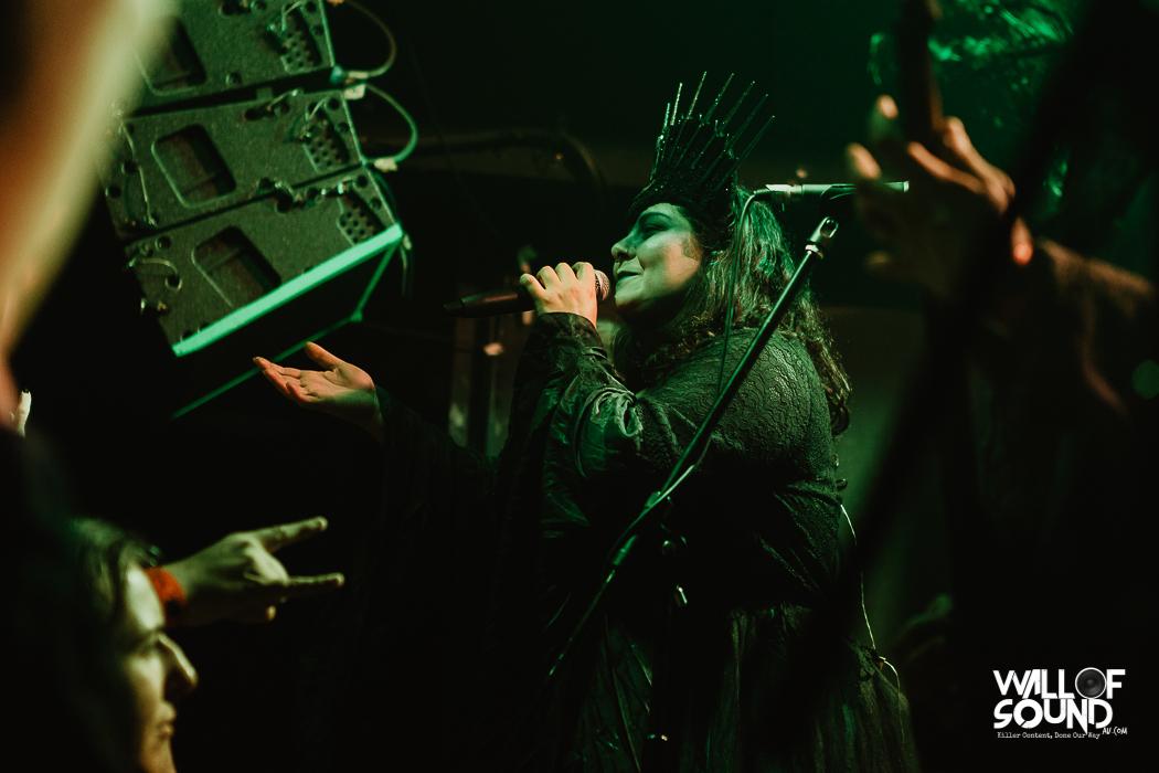 Fleshgod Apocalypse_02
