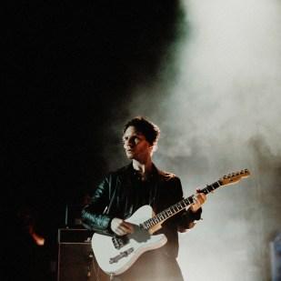 03-Liam-Gallagher-03