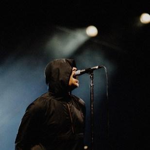 03-Liam-Gallagher-05