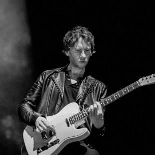 03-Liam-Gallagher-11