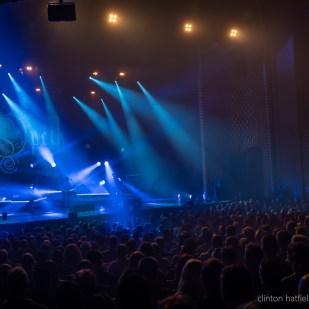 Opeth 2019-26