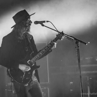 Opeth 2019-27