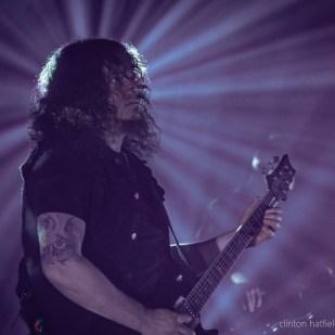 Opeth 2019-29