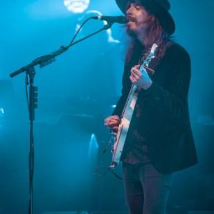 Opeth 2019-39
