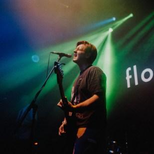 02-Flowermouth-06