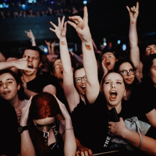 04-The-Amity-Affliction-08