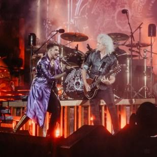 Queen + Adam Lambert_03