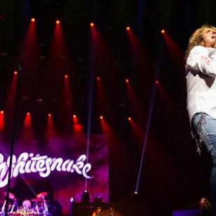 Whitesnake-22