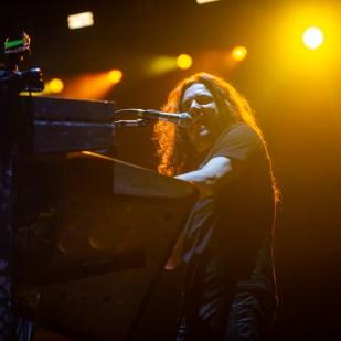 Whitesnake-43