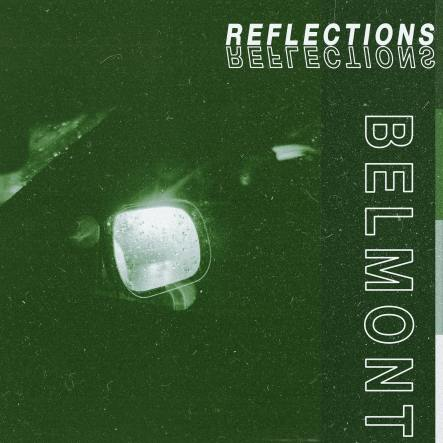 belmont-reflections