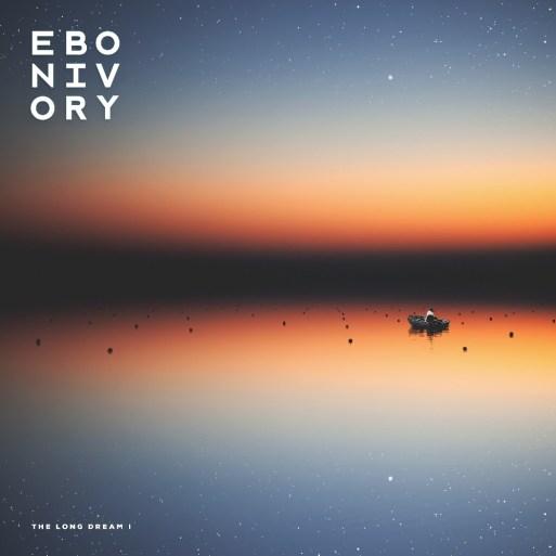 Ebonivory album