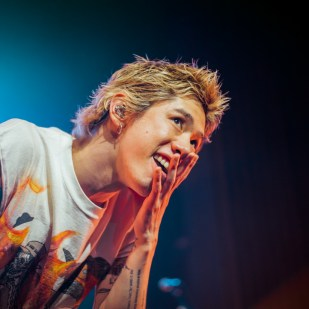 ONE OK ROCK -17