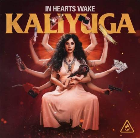 in hearts wake kaliyuga