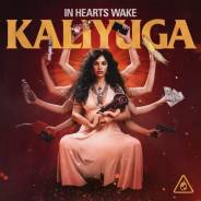 in hearts wake kaliyuga