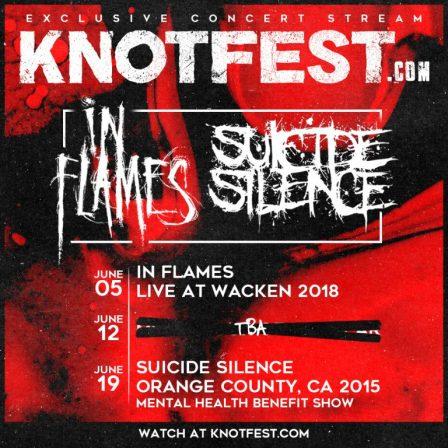 KF-Concert-Stream-IF-SS-2-768x768