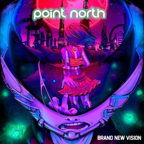 brand-new-vision