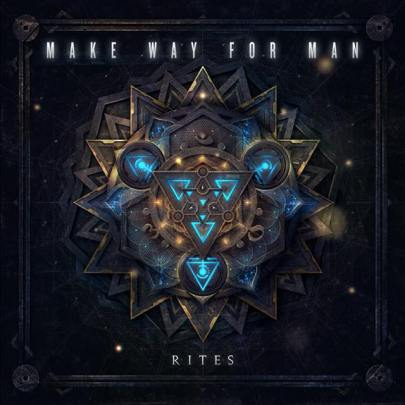 make way for man rites ep