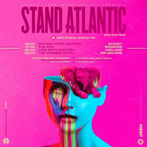 standatlantic-tour2021