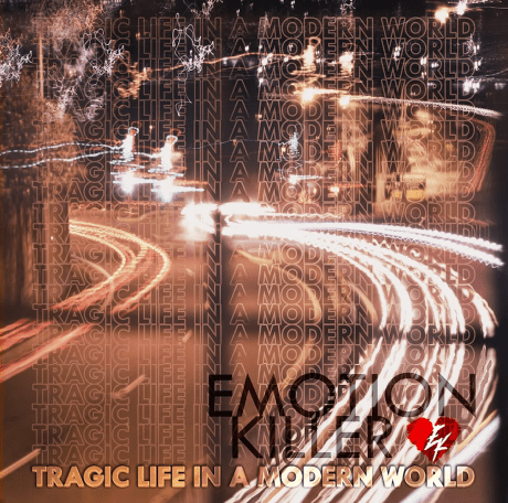 emotion-killer-tragiclife