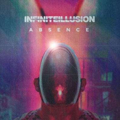 Infinite Illusion - Absence