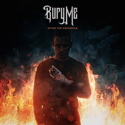 Bury Me - After The Suffering EP