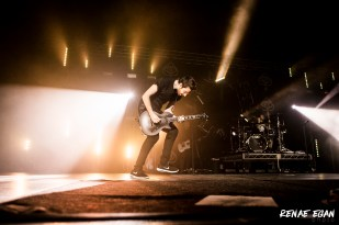 All Time Low_06