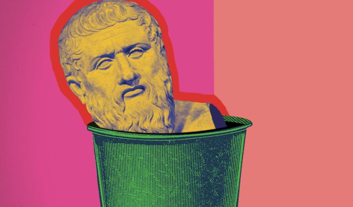 PÉPIN : Peut-on ne plus aimer la philosophie ?