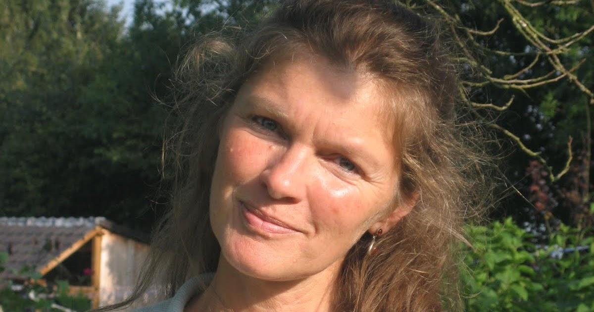 HENRARD, Agnès (née en 1959)