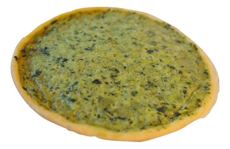 """La """"tarte al djote"""", une spécialité nivelloise, fête ses 800+ ans"""