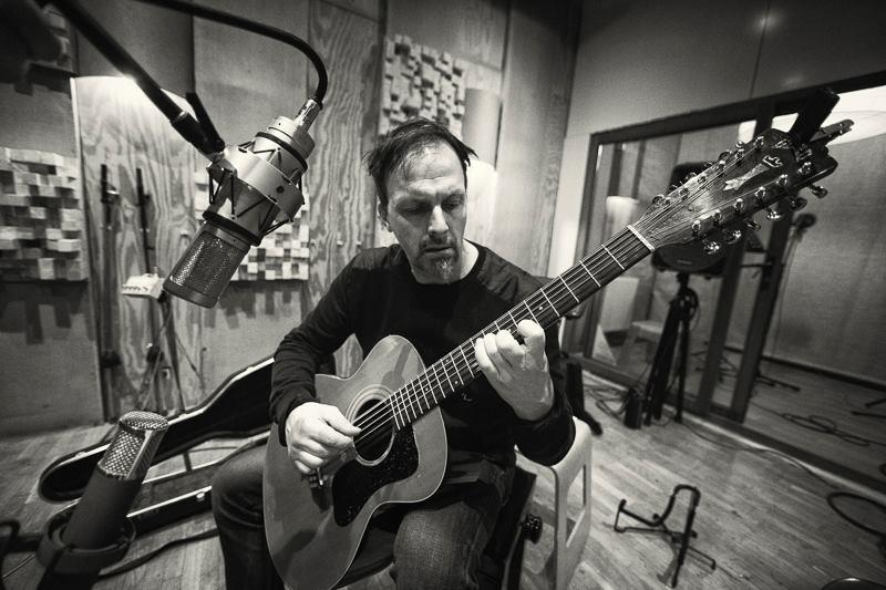 PIERRE, Alain (né en 1966)