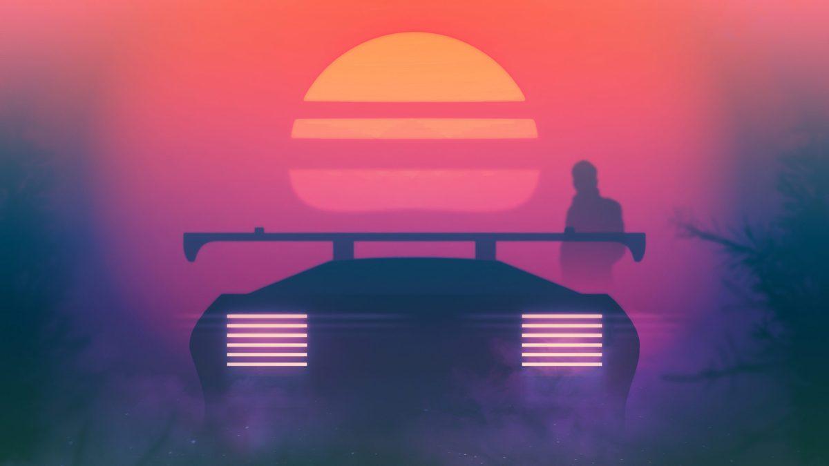 Qu'est-ce que la synthwave ?