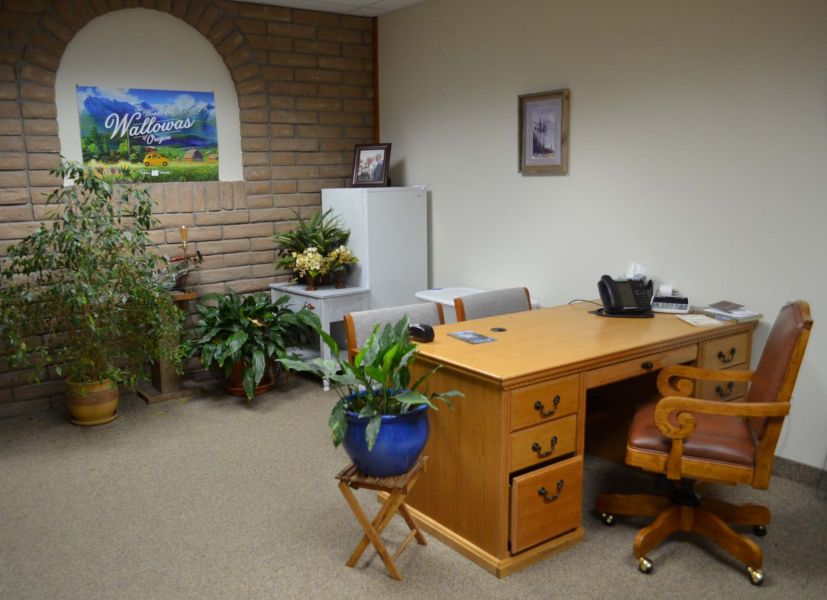 Office Space for Rent 2 - R