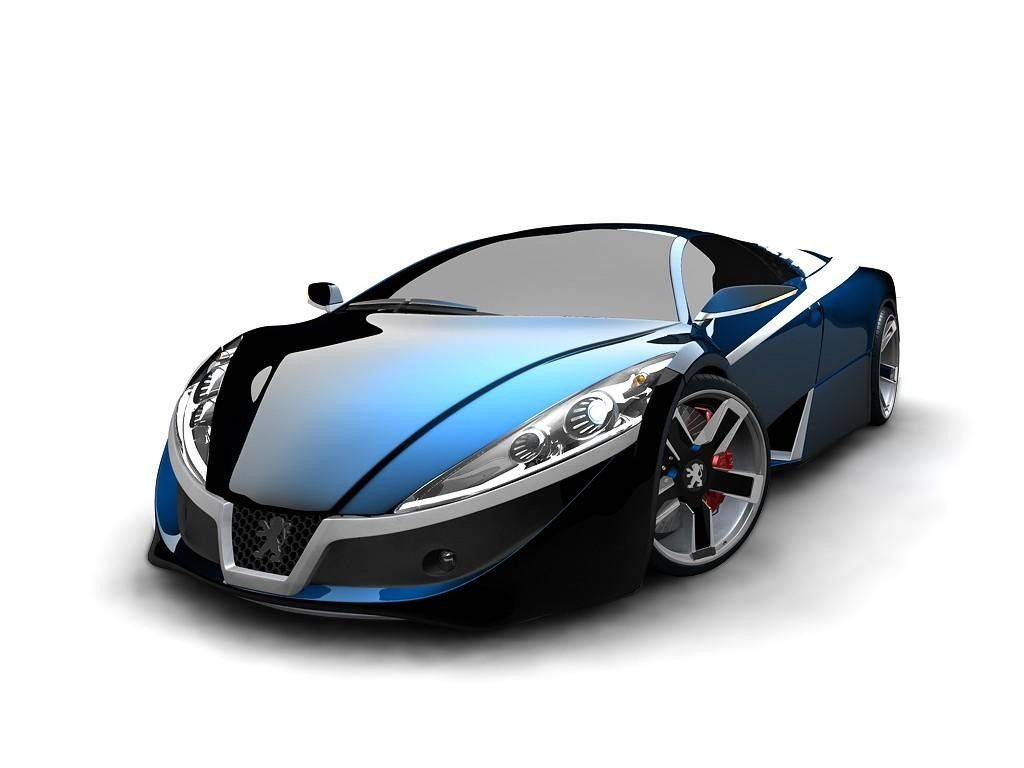 We may earn money from the links on this page. 3d Wallpapers Of Cars Group 72