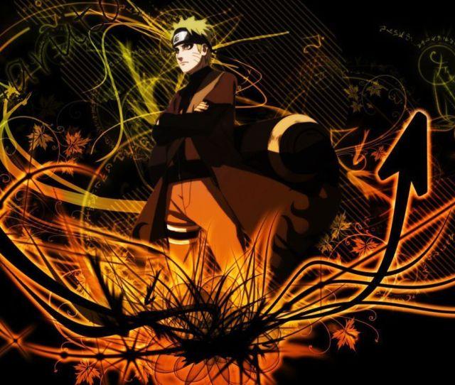 Naruto Wallpaper Anime Wallpapers