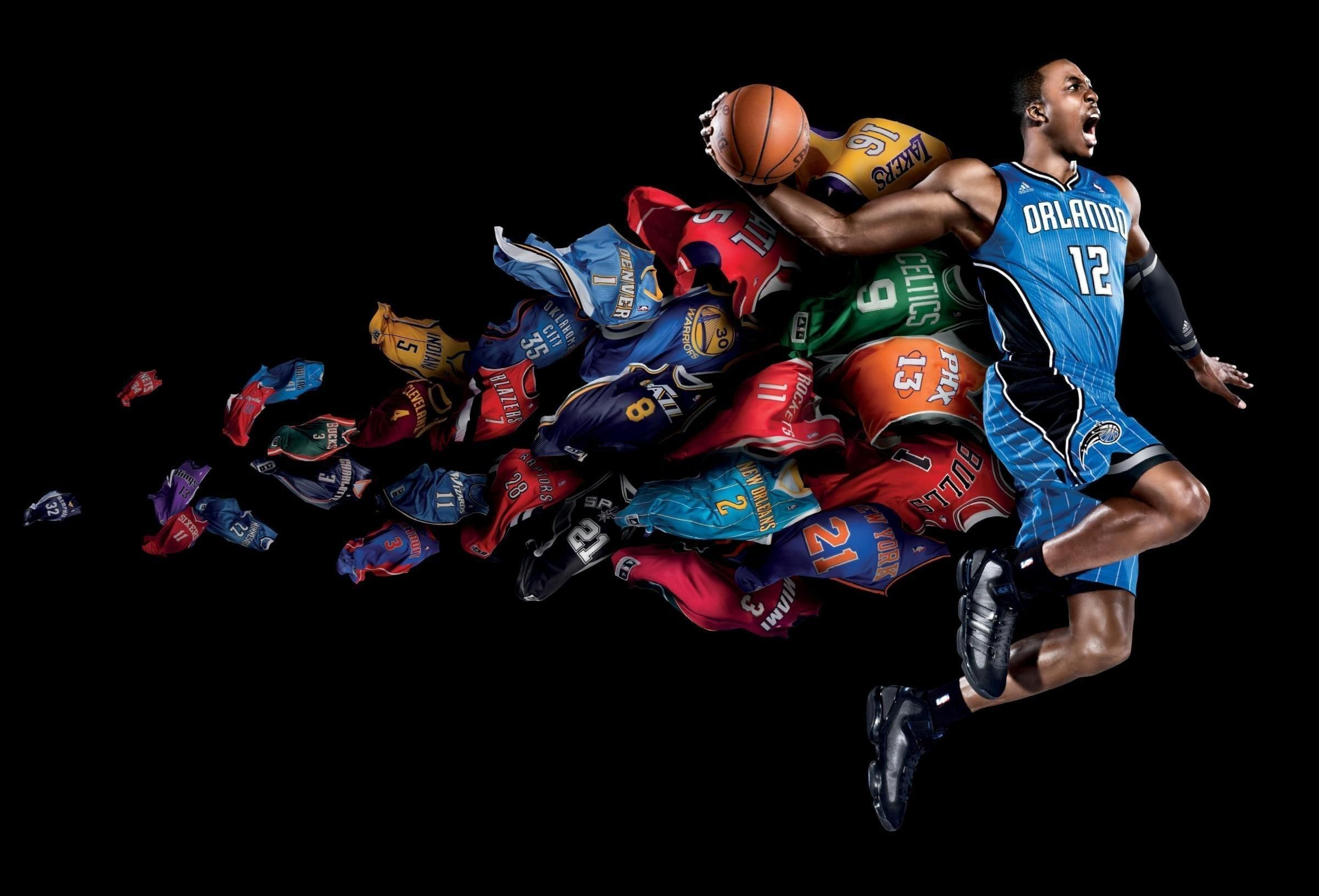 awesome basketball wallpapers group (79+)