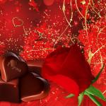 Red Rose Wallpapers Free Download Group  70   3d Red Rose Wallpaper Download High Definition  4468 Wallpaper