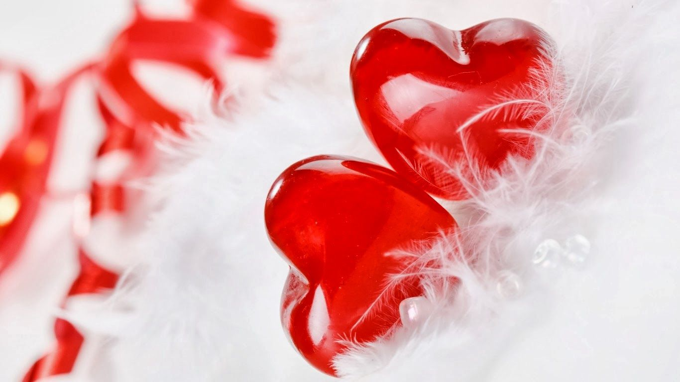Heart Love Wallpapers Group  86   Love Heart Wallpapers For Android jpg