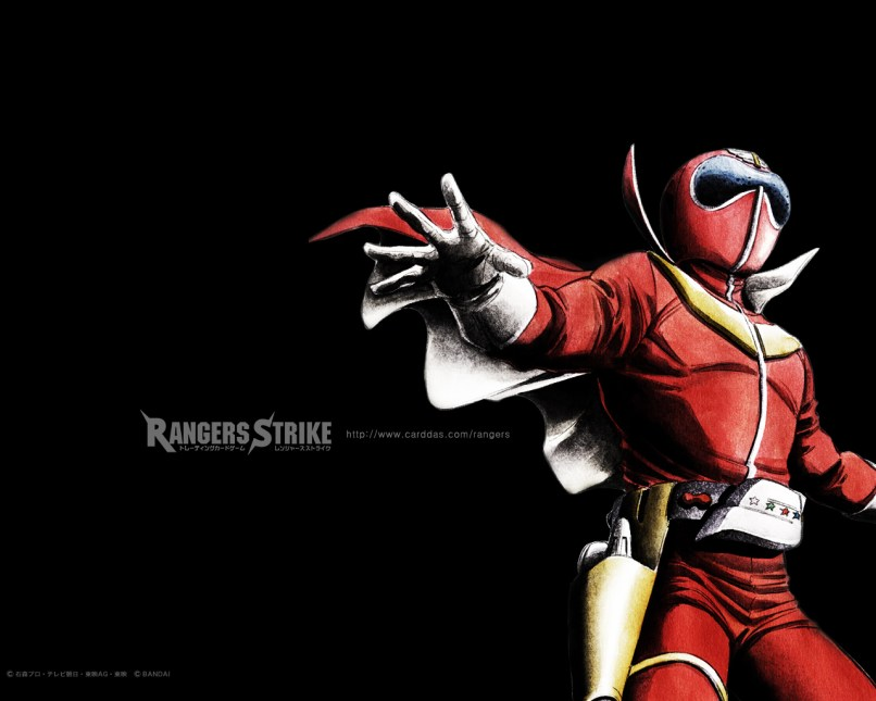 Movies Power Rangers Wallpaper Source Ninja Storm Wallpapers Desktop Reviewwalls Co
