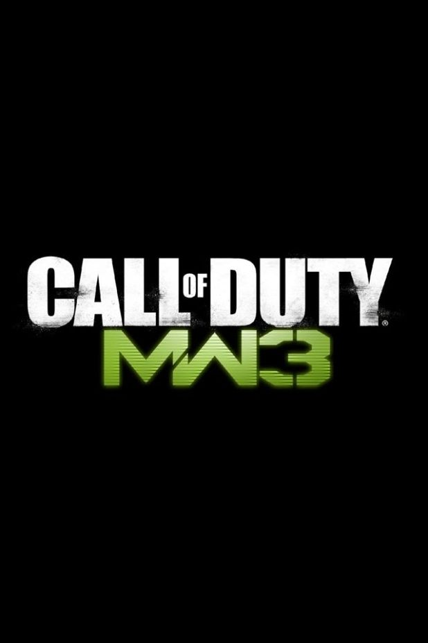 Mw3 Iphone Wallpapers Group 53