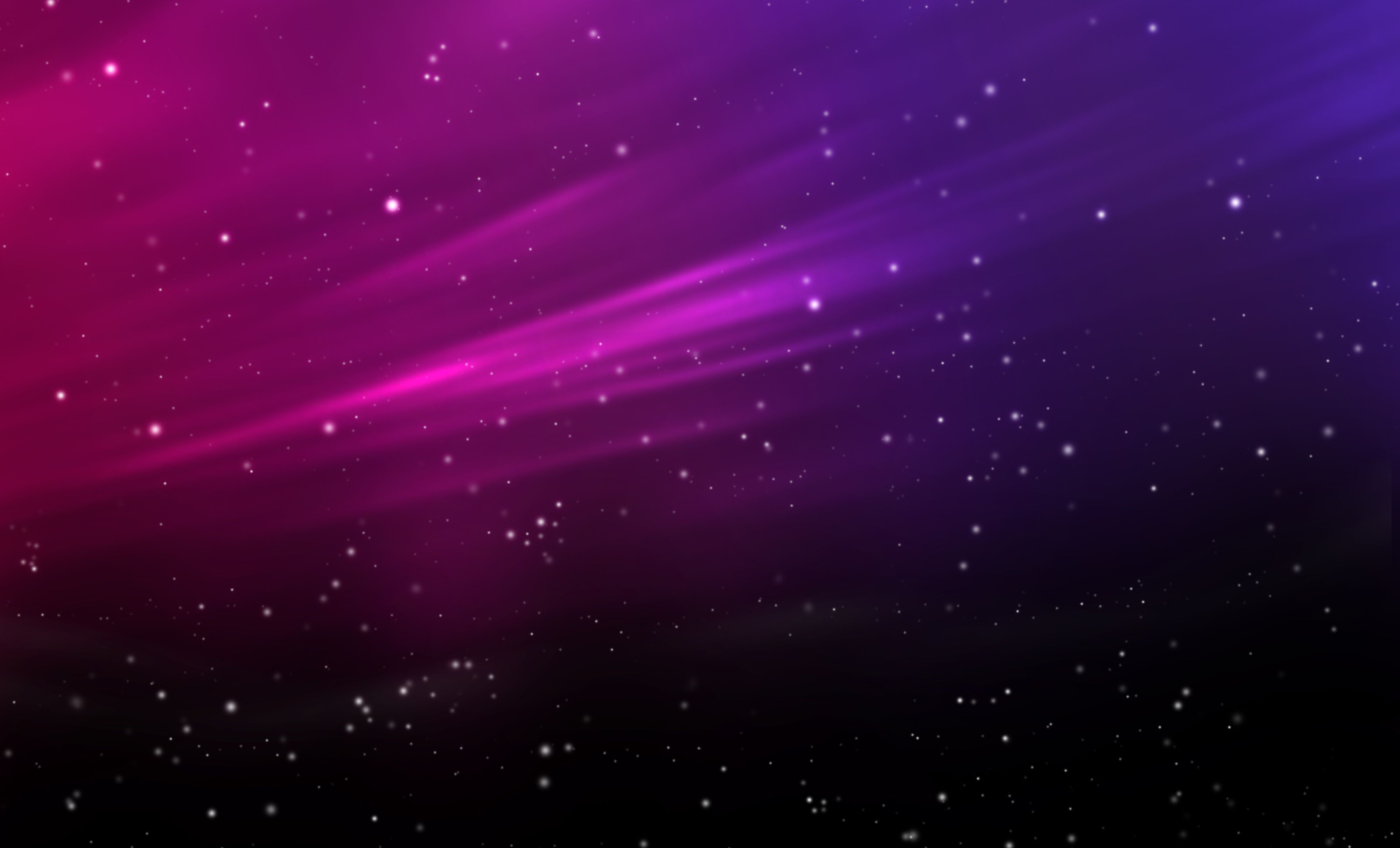 Purple Wallpapers Group  73   39 High Definition Purple Wallpaper Images for Free Download