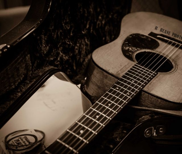Country Music Hd Wallpaper Country Music Images Free New Wallpapers