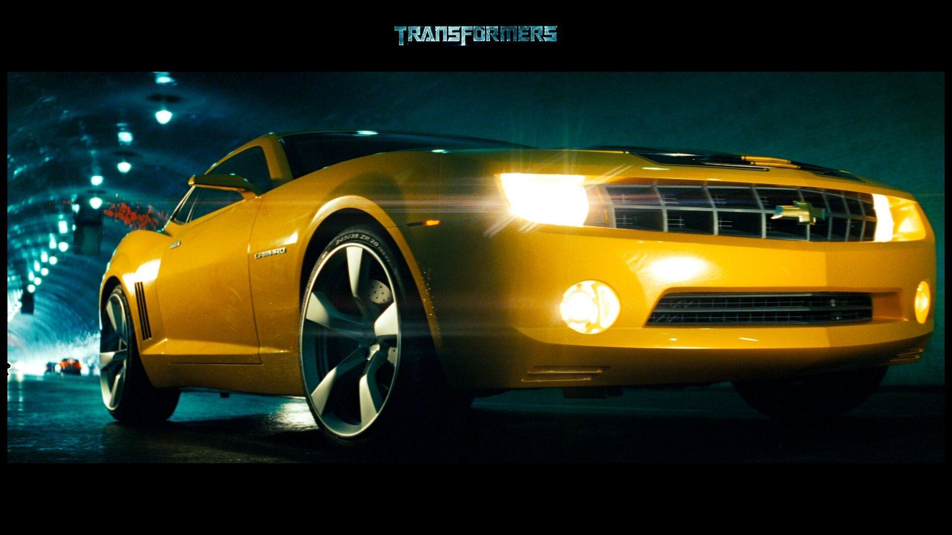 transformers , bumblebee , camaro download (2880x1800) Transformers Bumblebee Wallpapers Group 78