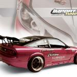 Tuned Cars Wallpapers Group 88