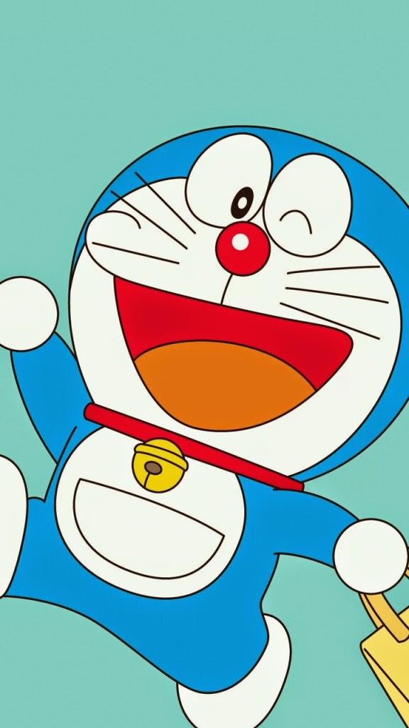 Doraemon Lucu Banget Ktawa Ayo Ketawa Wallpaper Lucu Banget Terbaru
