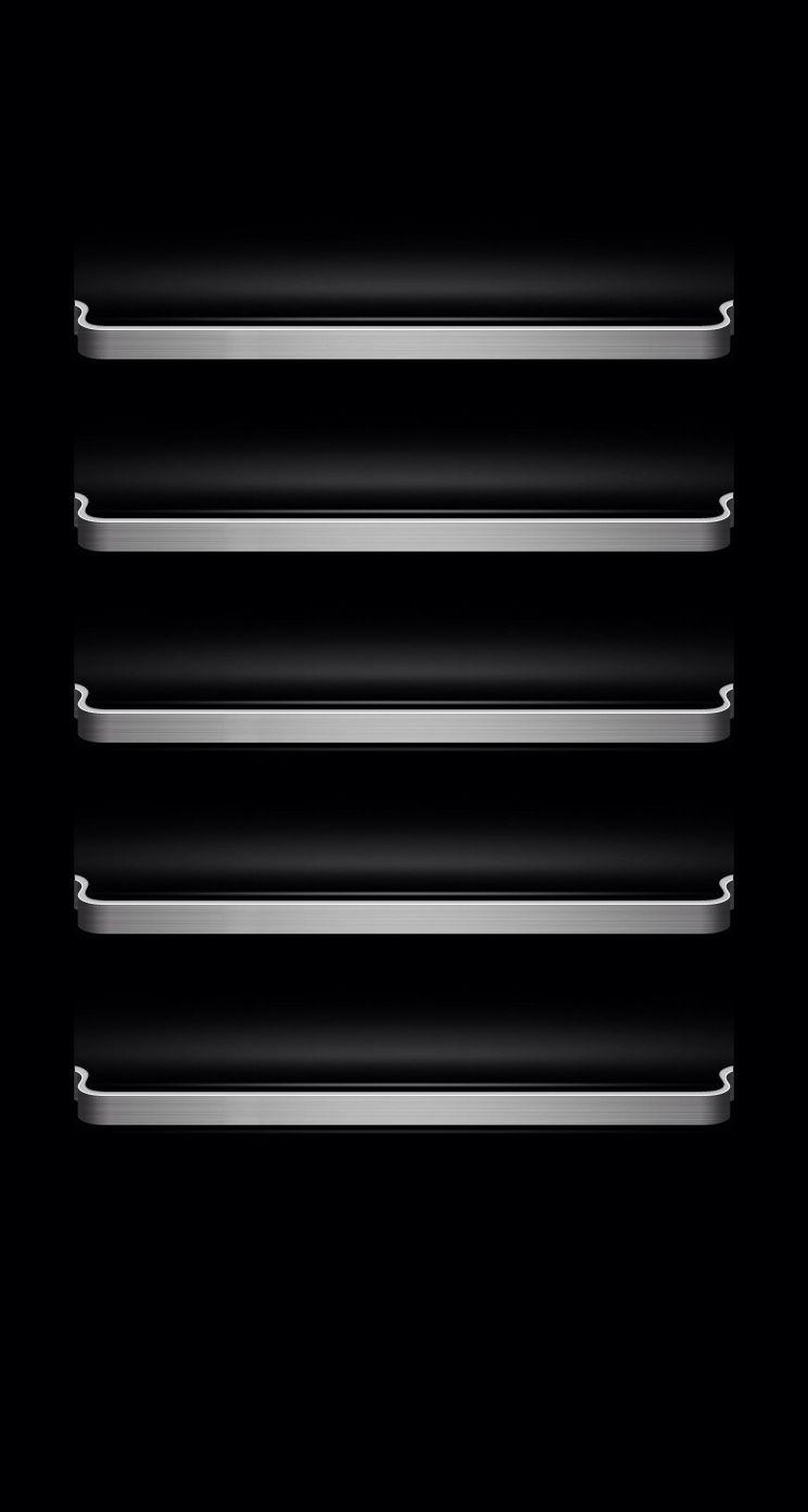 Iphone 5 Shelves Wallpaper Top Wallpapers
