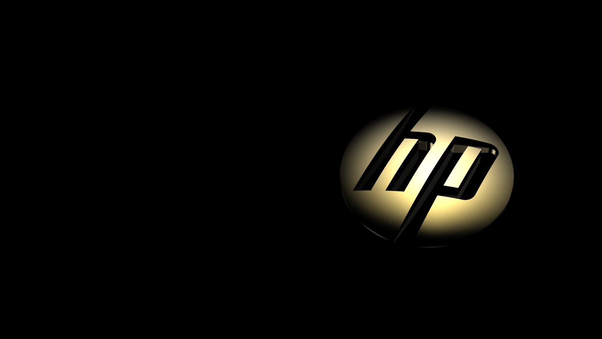 images for wallpaper 3d hp