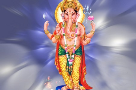 HD PC Wallpapers Of God Group  72   ganapati high resolution wallpapers for desktop and mobile