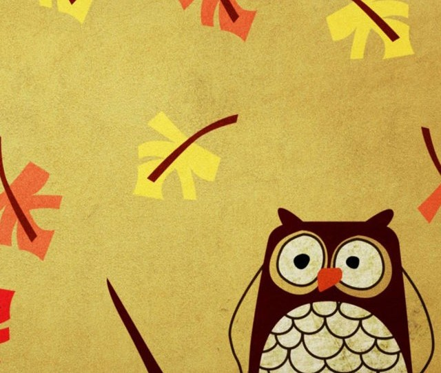 Cute Owl Iphone 4 Wallpapers Archives Hd Wallpapers Source Hd